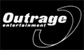 Outrage Entertainment